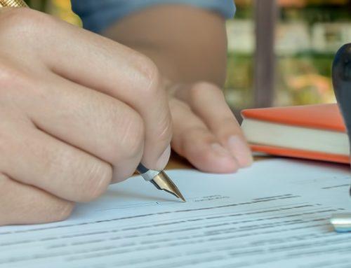 5 claves para agilizar la tramitación de licencias