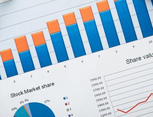 Impacto de la gestión legal en el valor de la empresa