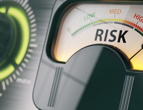 Mapa de riesgos legales: ¿qué es y para qué sirve?